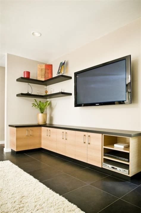 design wall unit cabinets living room cupboard designs wall units interesting corner