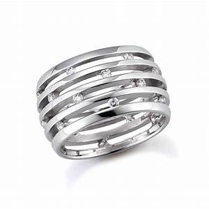 not expensive zsolt wedding rings gay wedding ring designer With gay mens wedding ring sets