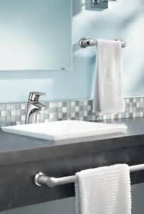 alternative kitchen cabinets 8 best towel bar alternative images on 1205