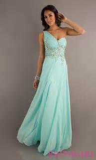 abendkleider lang designer 2015 prom dresses one shoulder prom gowns promgirl