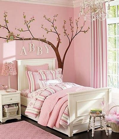 Garden Bedroom Ideas by Decorating Theme Bedrooms Maries Manor Floral Bedding