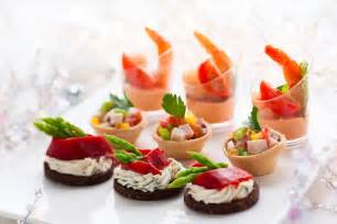 delicious finger food ideas u cant resist godfather style
