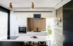Aménagement Petit Appartement : amenager petit appartement blog d coration ~ Nature-et-papiers.com Idées de Décoration