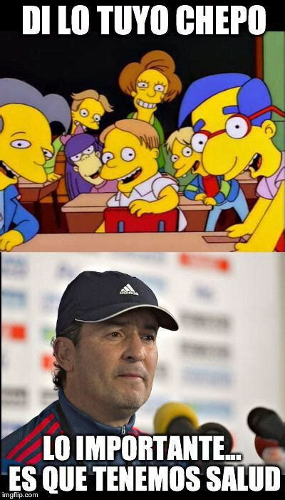 Memes De Chivas - trending