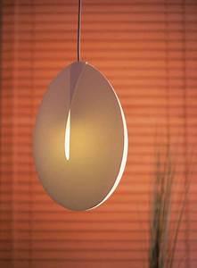 Abat Jour Design : abat jour design seed petit mod le ~ Melissatoandfro.com Idées de Décoration