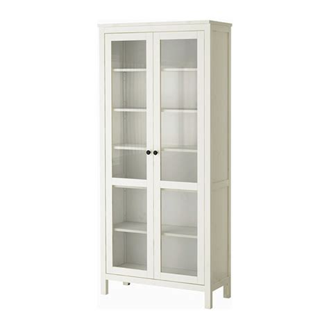 Ikea Desk Legs Australia by Ikea Glass Display Cabinet Adelaide Nazarm Com