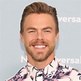 Derek Hough Biography - Biography