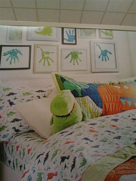ideas  dinosaur room decor  pinterest