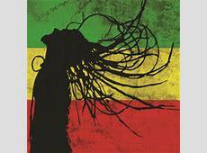 Imagenes De Reggae QyGjxZ