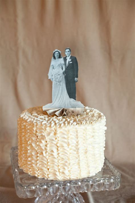 17 Best Images About Wedding Cakes On Pinterest The