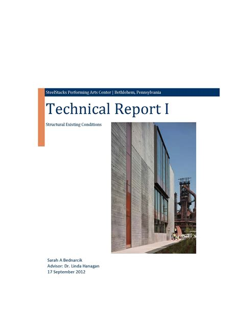difference  technical report  thesis