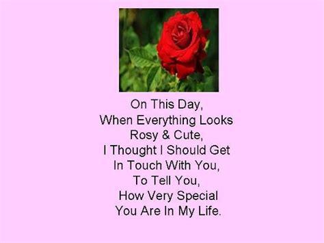 happy valentines day    valentine ecards