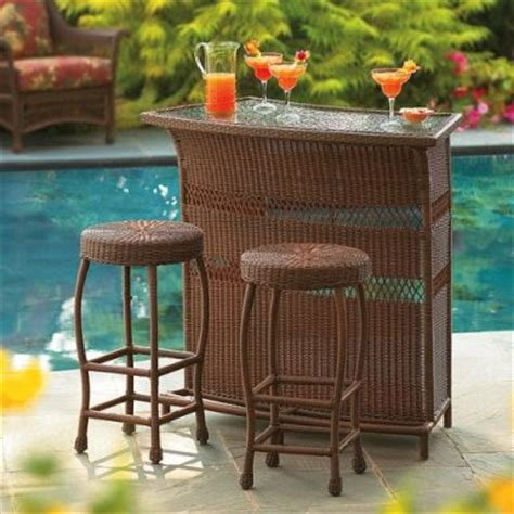home decoration wicker and rattan outdoor