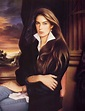 Royal Pictures — Painting of the beautiful italian ...
