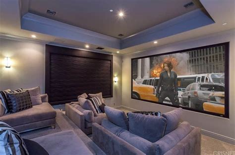 home theater media room ideas  awesome