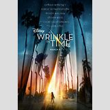 Wrinkle In Time By Madeleine L Engle | 864 x 1280 jpeg 2661kB