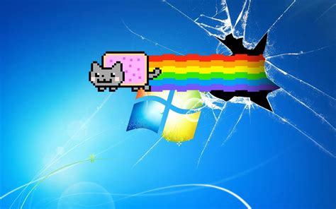 Wallpaper For Computer Screen by Cracked Computer Screen Wallpapers Wallpaper Cave