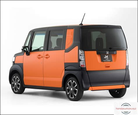 Honda Element 2020 Usa by 2018 Honda Element Usa Interior Engine Price And Release