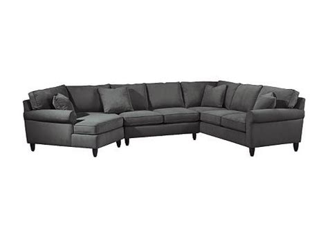 havertys amalfi sectional sofa 659 best images about stuff for ness on
