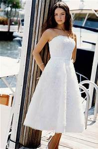 the styles of casual beach wedding dresses wedwebtalks With short casual beach wedding dresses