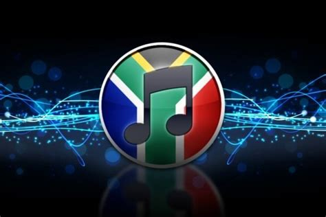 Itunes Gift Cards For South Africa
