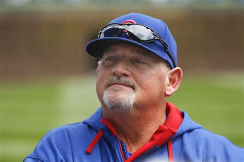 chris bosio  cubs pitching staff humming  lots  demands chicago tribune
