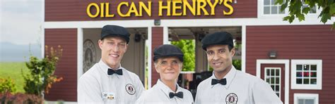 05471 Can Henrys Coupon Portland Oregon by Can Henry S Gresham Coupons In Portland Oregon