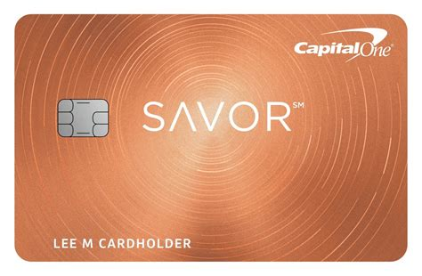 Jul 12, 2021 · a lounge entrance fee isn't particularly surprising, since capital one's flagship product is the venture card — and the annual fee is pretty modest. 2020 Credit Card Review: Capital One SavorOne Cash Rewards - Wealthy Women Daily