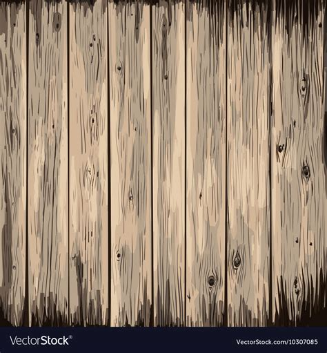 wood texture wooden background royalty  vector image