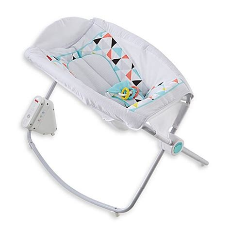 siege auto fisher price buy fisher price newborn auto rock 39 n play sleeper from