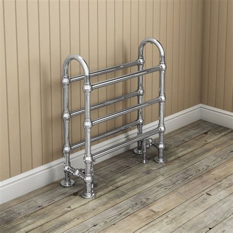 towel rack stand free standing towel stand and rack the decoras jchansdesigns