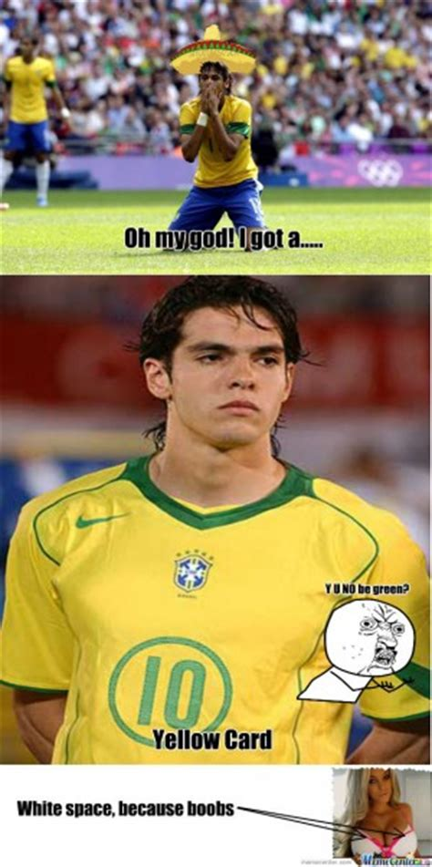 Soccer Player Meme - mexican quotes funny soccer quotesgram