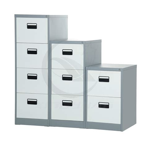 cheap locking file cabinet cheap office filing cabinets richfielduniversity us