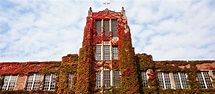Directions   Aquinas College