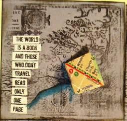 books travel quotes quotesgram