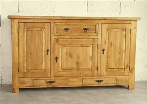 element bas de cuisine pas cher bas 80 cm 2 portes best With meuble bas maison du monde 7 cuisine bois recycle avec plateau en pierre bleue