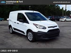 Ford Transit Connect 5 Places : buy new 2014 ford transit connect xl in 7200 broad st brooksville florida united states for ~ Medecine-chirurgie-esthetiques.com Avis de Voitures