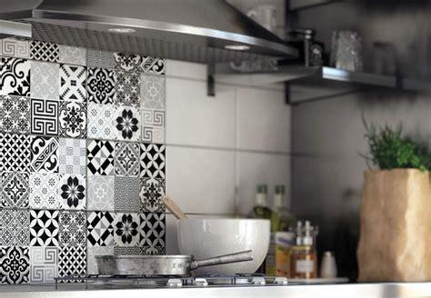 cuisine sur mesure leroy merlin crédence cuisine sur mesure leroy merlin cuisine idées de décoration de maison xadnwgqblg