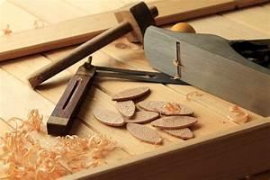 Video Travail Du Bois : travail du bois les bases de l assemblage diy faites ~ Dailycaller-alerts.com Idées de Décoration