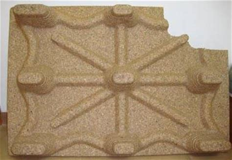 particle board palletid product details view