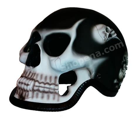 skull motocross helmet the gallery for gt full face skull motorcycle helmets