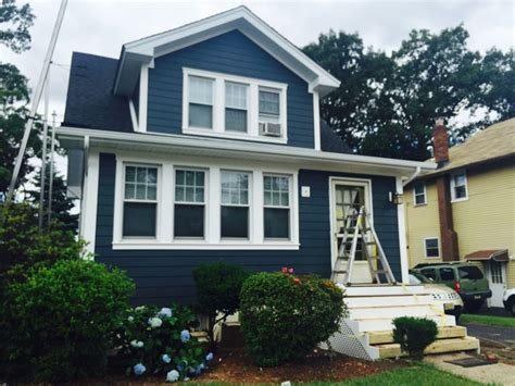 siding archives royal celect siding contractor nj