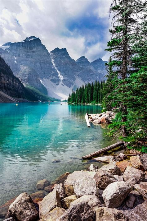 16 Epic Places In Canada Even Canadians Dont Know
