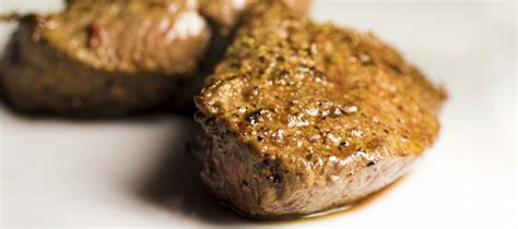 cuisiner marrons quelle viande originale pour noël