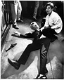 The assassination of Robert Kennedy, as told 50 years ...