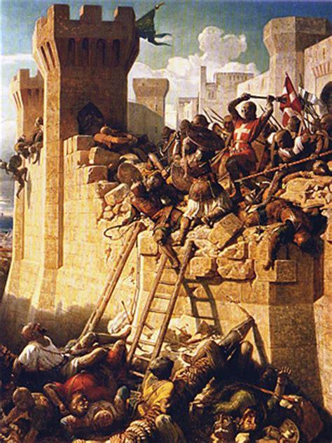siege celio the knights hospitaller top 10 elite units bin