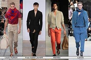 paris capitale de la mode masculine le point With tendance mode masculine