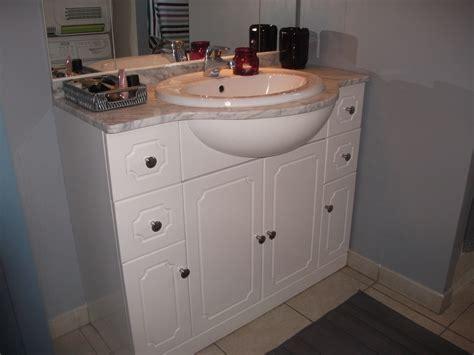 chambre à coucher monsieur meuble beau mobilier de salle de bain pas cher avec deco salle de