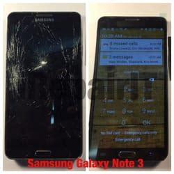 iphone repair atlanta irepairit iphone and cell phone repair 14 photos