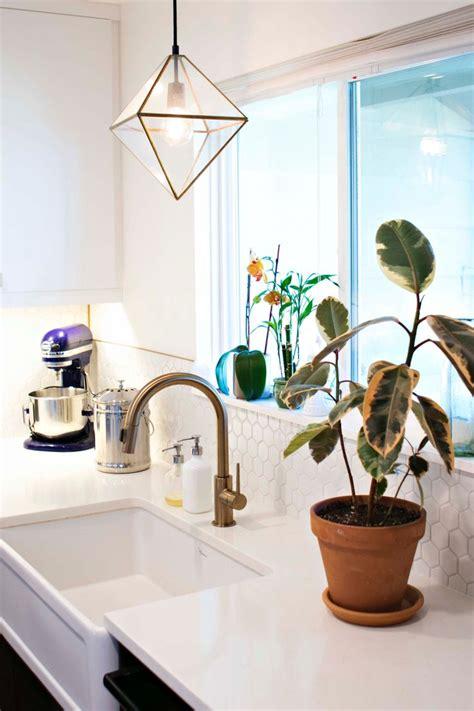 jewelry designers pop vintage portland home kitchen